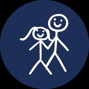 Faber-Mazlish-blipoux-parentalité-communication-bienveillante-positive-enfant