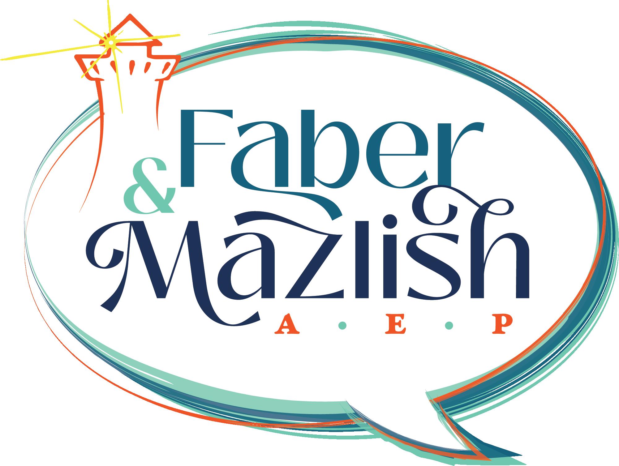 L'approche Parler/Écouter, d'Adele Faber et Elaine Mazlish