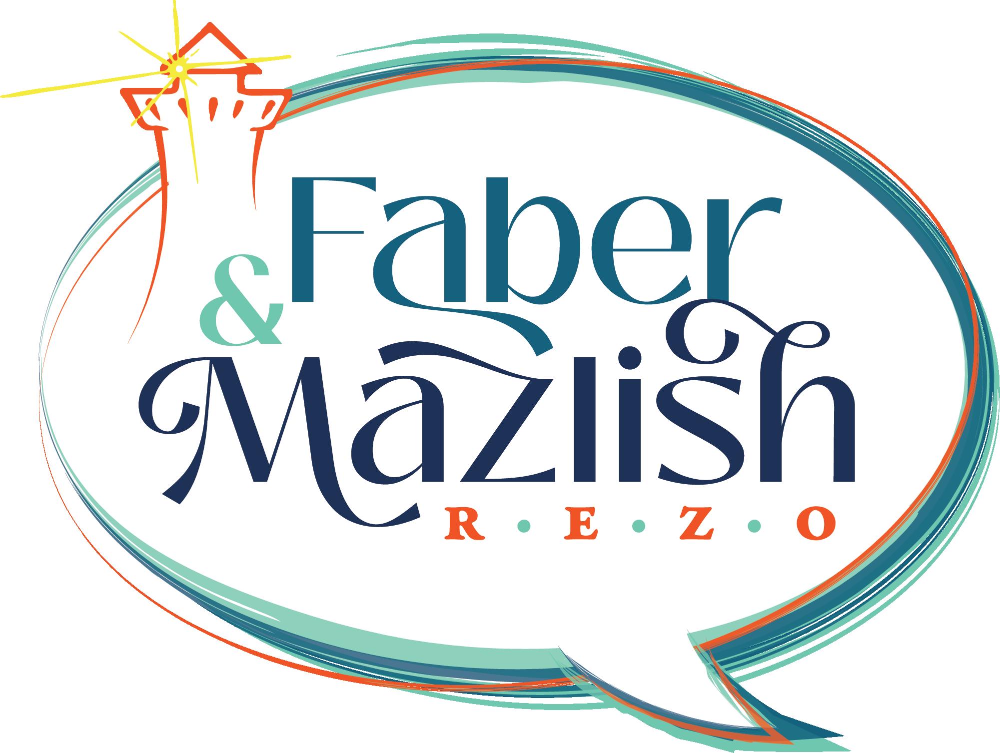 Faber-Mazlish-parentalité-communication-bienveillante-positive-enfant