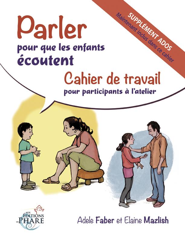 Faber-Mazlish-blipoux-ateliers-parentalité-enfant-éducation-communication-bienveillante-positive-non-violente-cnv