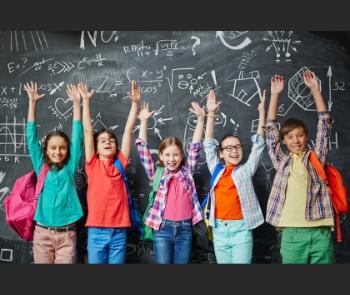 Une enseignante en zone sensible partage son expérience