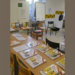 Ateliers Faber-Mazlish-8