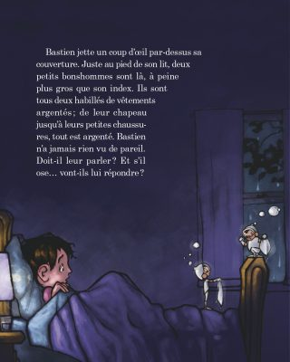 Blipoux1-p12-Faber-Mazlish