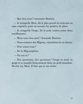 Blipoux1-p13-Faber-Mazlish