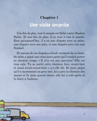 Blipoux1-p7-Faber-Mazlish
