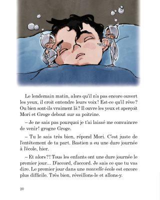 Blipoux2-p20-Faber-Mazlish