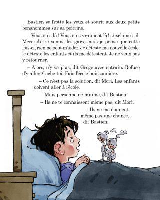 Blipoux2-p202-Faber-Mazlish