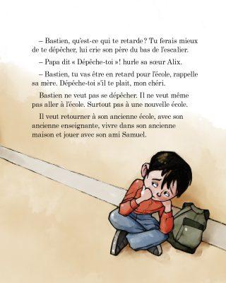 Blipoux2-p7-Faber-Mazlish