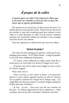 EPVE-p69-Faber-Mazlish