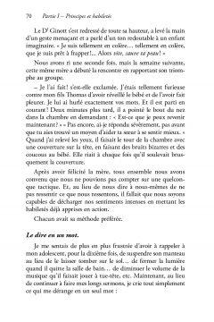 EPVE-p70-Faber-Mazlish