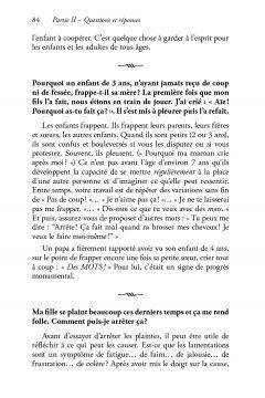 EPVE-p84-Faber-Mazlish