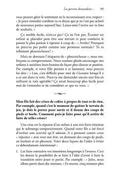 EPVE-p85-Faber-Mazlish