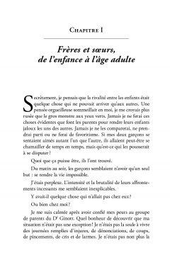 FRSR-p23-Faber-Mazlish