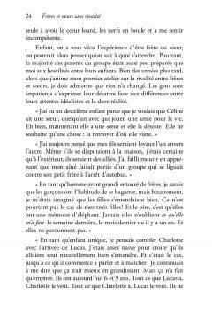 FRSR-p24-Faber-Mazlish