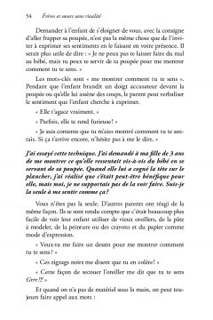FRSR-p54-Faber-Mazlish