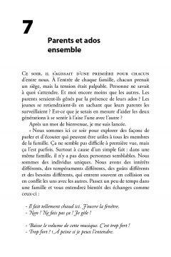 PAAD-p160-Faber-Mazlish