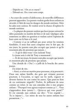 PAAD-p161-Faber-Mazlish
