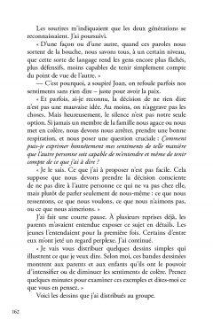 PAAD-p162-Faber-Mazlish
