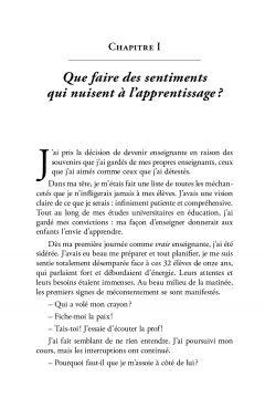 PAAP-p21-Faber-Mazlish