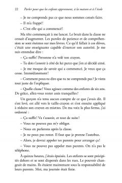 PAAP-p22-Faber-Mazlish