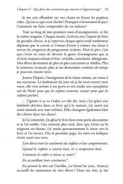 PAAP-p23-Faber-Mazlish
