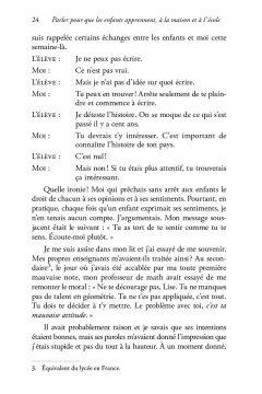 PAAP-p24-Faber-Mazlish
