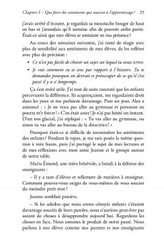 PAAP-p25-Faber-Mazlish