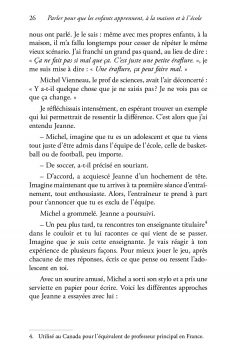 PAAP-p26-Faber-Mazlish