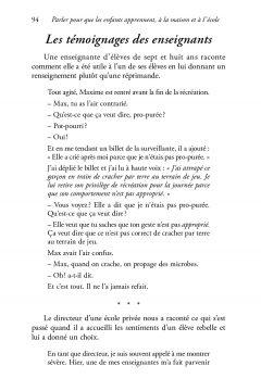 PAAP-p94-Faber-Mazlish
