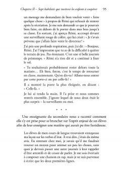 PAAP-p95-Faber-Mazlish