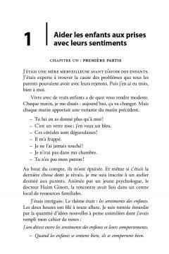 PAEC-p19-Faber-Mazlish