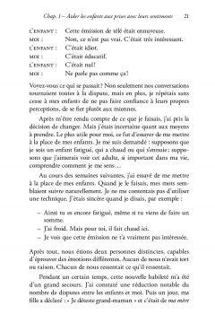 PAEC-p21-Faber-Mazlish
