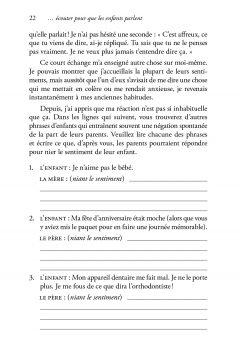 PAEC-p22-Faber-Mazlish