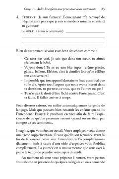PAEC-p23-Faber-Mazlish