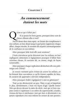PEEP-p23-Faber-Mazlish