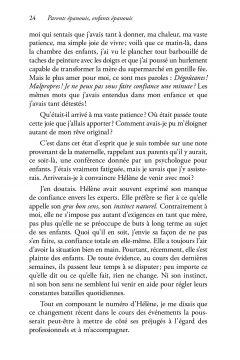 PEEP-p24-Faber-Mazlish
