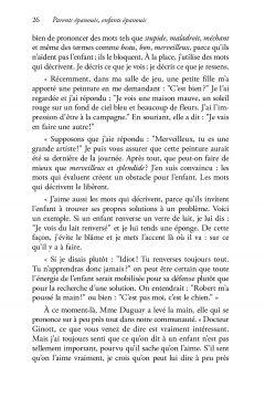 PEEP-p26-Faber-Mazlish