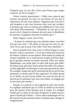 PEEP-p27-Faber-Mazlish