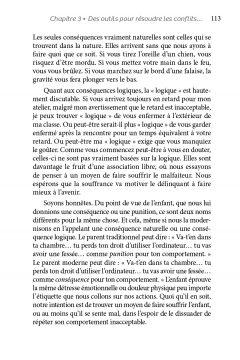 PTPE-p113-Faber-Mazlish