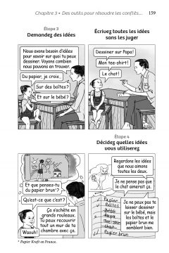PTPE-p159-Faber-Mazlish
